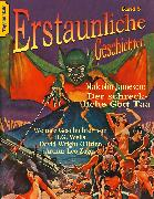 Cover-Bild zu Der schreckliche Gott Taa (eBook) von Wells, H. G.