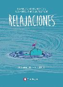 Cover-Bild zu Relajaciones (eBook) von Duch, Mamen