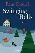 Cover-Bild zu Freund, René: Swinging Bells