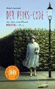 Cover-Bild zu Freund, René: Der Peiks-Code (eBook)