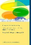 Cover-Bild zu Integrale Führungskunst des digitalen Wandels (eBook) von Klein, Peter