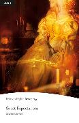 Cover-Bild zu PLPR6:Great Expectations RLA 1st Edition - Paper von Dickens, Charles