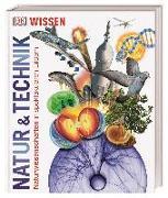 Cover-Bild zu Wissen. Natur & Technik