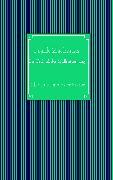 Cover-Bild zu Die Technik der Müllentsorgung (eBook) von Zacharias, Frank