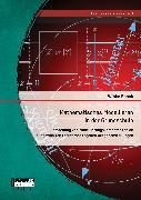Cover-Bild zu Mathematisches Modellieren in der Grundschule: Darstellung von Modellierungskompetenzen an ausgewählten realitätsbezogenen Aufgabenstellungen (eBook) von Baack, Wibke