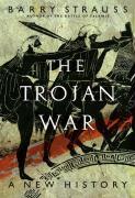 Cover-Bild zu The Trojan War (eBook) von Strauss, Barry