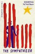 Cover-Bild zu Nguyen, Viet Thanh: The Sympathizer