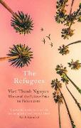 Cover-Bild zu Nguyen, Viet Thanh: Refugees (eBook)