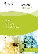 Cover-Bild zu Atmung - Fotosynthese von Macula, G.