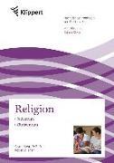 Cover-Bild zu Judentum - Christentum von Janke, Matthias