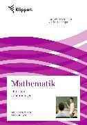 Cover-Bild zu Prozente - Zuordnungen von Harnischfeger, Johanna (Hrsg.)