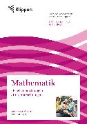 Cover-Bild zu Flächenberechnungen / Körperberechnungen von Harnischfeger, Johanna (Hrsg.)