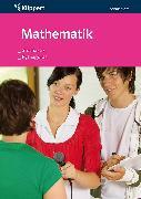 Cover-Bild zu Stochastik / Pythagoras. Schülerheft (9. und 10. Klasse) von Harnischfeger, Johanna (Hrsg.)