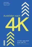 Cover-Bild zu Ausbilden nach 4K von Sterel, Saskia