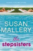 Cover-Bild zu Mallery, Susan: The Stepsisters (eBook)