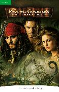 Cover-Bild zu PLPR3:Pirates of Caribbean 2: Dead Man's Chest & MP3 Pack