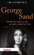 Cover-Bild zu Strohmeyr, Armin: George Sand (eBook)