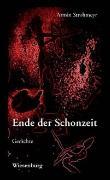 Cover-Bild zu Strohmeyr, Armin: Ende der Schonzeit