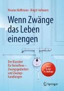 Cover-Bild zu Hoffmann, Nicolas: Wenn Zwänge das Leben einengen