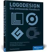 Cover-Bild zu Logodesign von Koschembar, Frank