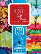Cover-Bild zu Der beste Tag - 365 x Europa