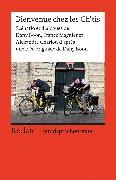Cover-Bild zu Bienvenue chez les Ch'tis von Reutner, Ursula (Hrsg.)