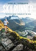 Cover-Bild zu Sky Runner von Forsberg, Emelie