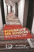 Cover-Bild zu Richter, Franziska (Hrsg.): Echoräume des Schocks
