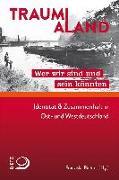 Cover-Bild zu Richter, Franziska (Hrsg.): Traumland