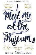 Cover-Bild zu Meet Me at the Museum von Youngson, Anne