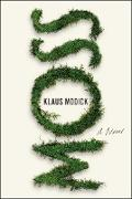 Cover-Bild zu Modick, Klaus: Moss (eBook)