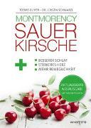 Cover-Bild zu Montmorency Sauerkirsche von Duven, Tobias
