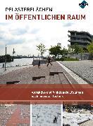 Cover-Bild zu Pflasterflächen im öffentlichen Raum (eBook) von Nowotny, Peter