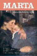 Cover-Bild zu Marta von Orzeszkowa, Eliza