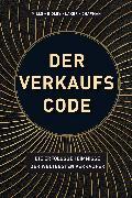 Cover-Bild zu Der Verkaufs-Code von Mills, Ian