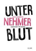 Cover-Bild zu Unternehmerblut von Remmers, Bernd