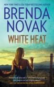 Cover-Bild zu Novak, Brenda: White Heat (eBook)