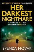 Cover-Bild zu Novak, Brenda: Her Darkest Nightmare (eBook)