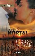 Cover-Bild zu Novak, Brenda: Acusación mortal (eBook)