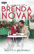 Cover-Bild zu Novak, Brenda: Vuelve a quererme (eBook)