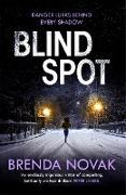 Cover-Bild zu Novak, Brenda: Blind Spot (eBook)