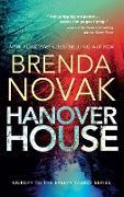 Cover-Bild zu Novak, Brenda: Hanover House (The Evelyn Talbot Chronicles) (eBook)