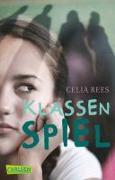 Cover-Bild zu Klassenspiel von Rees, Celia