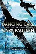 Cover-Bild zu Dancing Carl (eBook) von Paulsen, Gary