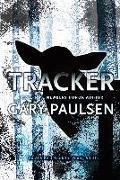 Cover-Bild zu Tracker (eBook) von Paulsen, Gary