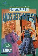 Cover-Bild zu Amos Gets Married (eBook) von Paulsen, Gary