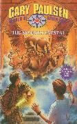 Cover-Bild zu The Seventh Crystal (eBook) von Paulsen, Gary