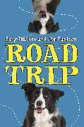 Cover-Bild zu Road Trip (eBook) von Paulsen, Gary