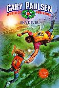 Cover-Bild zu SKYDIVE (eBook) von Paulsen, Gary