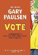 Cover-Bild zu Vote (eBook) von Paulsen, Gary